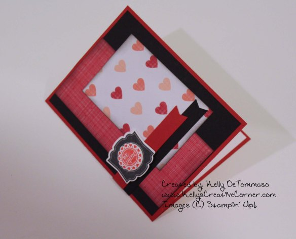 BlogHop Card 2