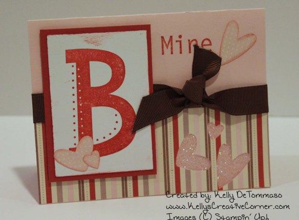 RRBC07_Valentines